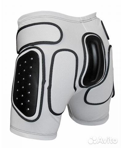 99b06f6a117b Защитные шорты biont Экстрим плюс, L   Festima.Ru - Мониторинг ...