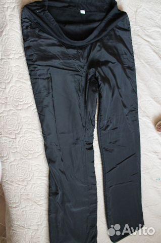 Зимние штаны для беременных 54 размер купить в Самарской области на ... e688781c7b8