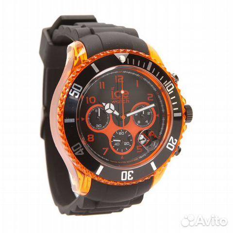 Часы Michael Kors Мишель Корс купить оригиналы
