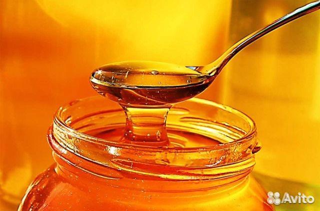 Продажа мёда дать объявление разместить объявление бесплатно кировоград