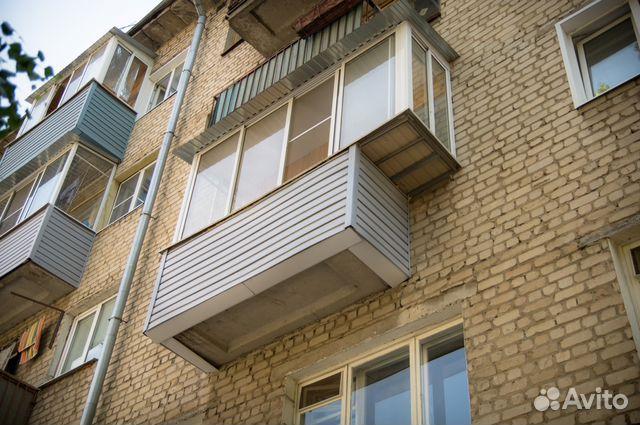 Цены балконы, лоджии, окна, двери, ремонт окон, доводчи в во.