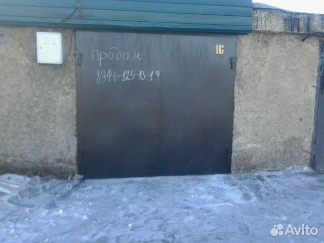 Секционные промышленные ворота заказать в Борзе