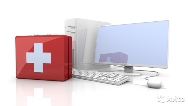 Data recovery, RAID data recovery and hard drive recovery