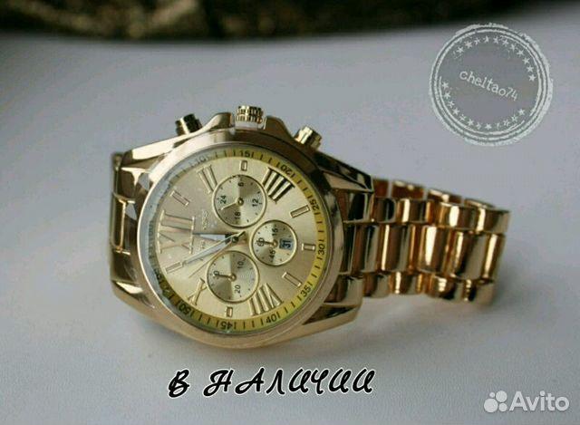 Копии часов Franck Muller, купить наручные часы Франк