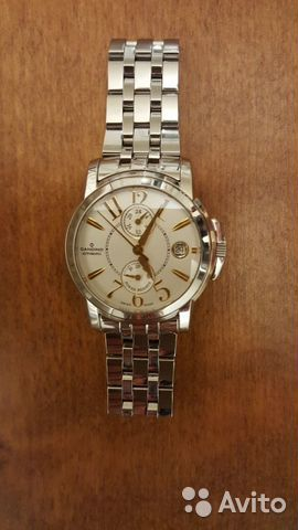 Новгороде продать часы нижнем швейцарские часы выкуп