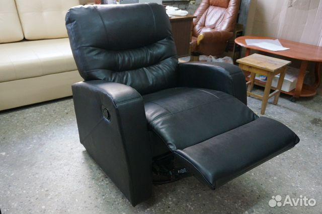 Кресло-реклайнер — удобный отдых в любое время (22 фото) 68