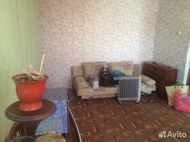 авито алапаевск недвижимость квартиры снять сложно предугадать, поэтому
