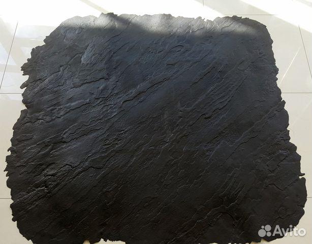 Купить бетон в минеральных водах на краска мастер пол для бетона в москве