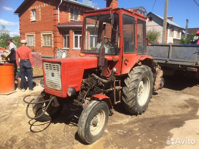 Bing: Купить трактор т25 т30
