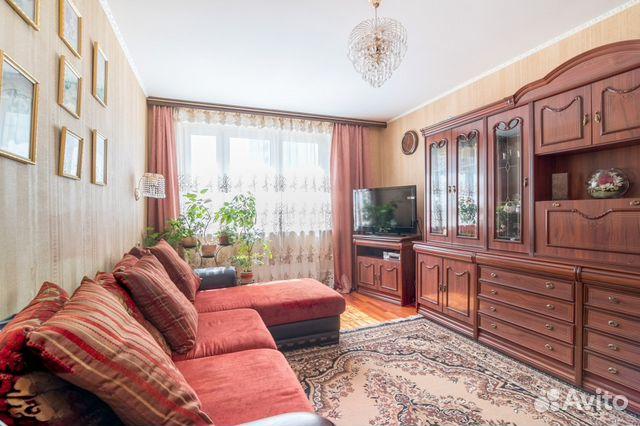 слой термобелье, купить четырехкомнатную квартиру в г железнодорожный вместе покупками
