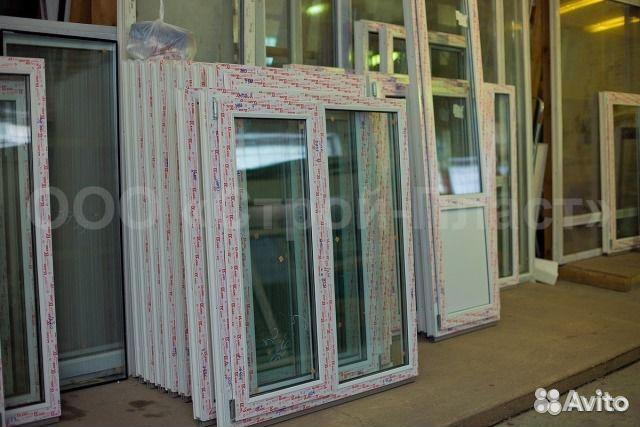 Где купить готовые пластиковые окна в астрахани.