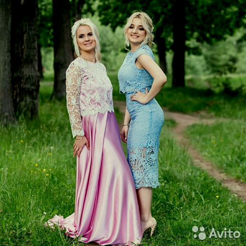 Прокат платьев дзержинск нижегородская область