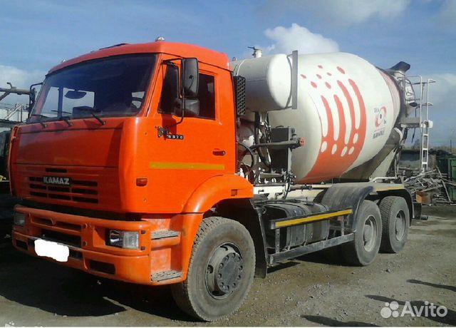Новокуйбышевск купить бетон цены на керамзитобетон в воронеже