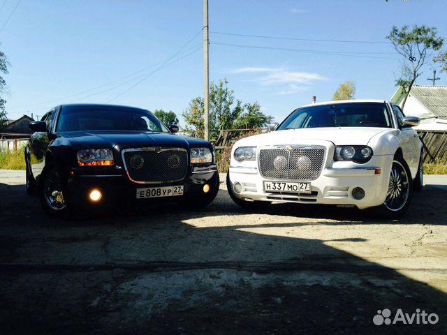 Аренда авто с водителем 89143780070 купить 1