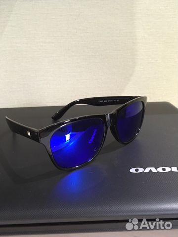 Купить очки гуглес на авито в иркутск защита объектива синяя combo видео обзор
