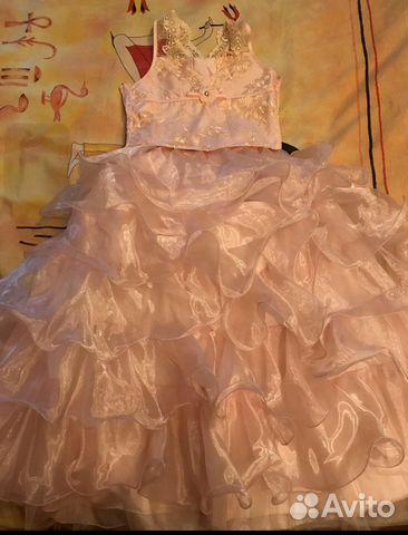 Платья в узловой тульской области