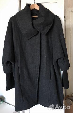 1af846dd14bea пальто Zarina купить в республике татарстан на Avito объявления на