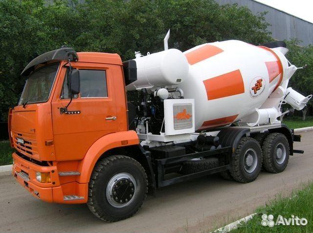 Авито бетон купить орел алмазные коронки по бетону купить в нижнем новгороде