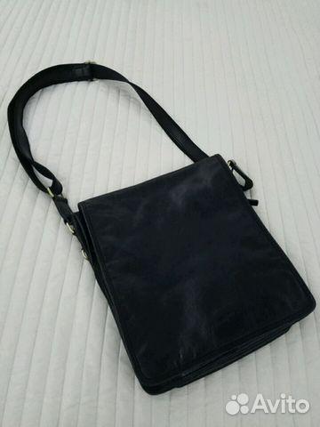 b316e61cc170 Мужская сумка купить в Москве на Avito — Объявления на сайте Авито