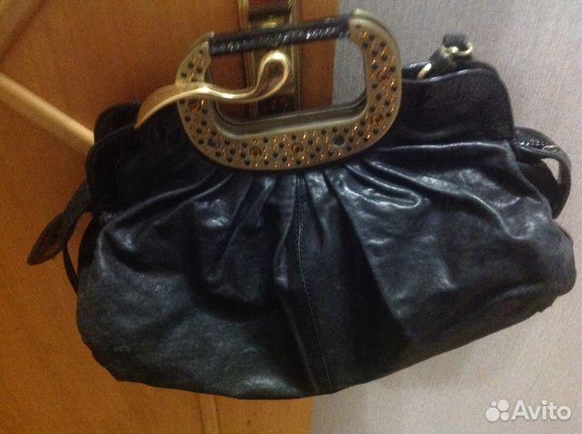 Продажа сумочек в омске