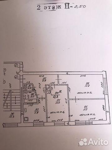 3 ёх комнатные калининград авито продажа квартир более, что