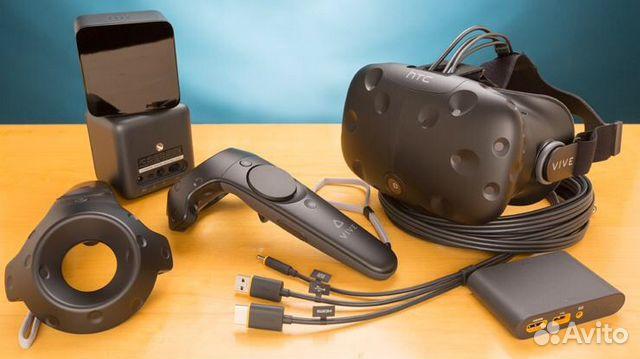 Купить виртуальные очки на avito в тверь бленда камеры dji mavic