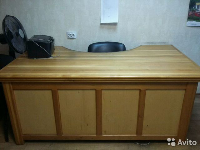 Продам стол и лавочку 89243027563 купить 2