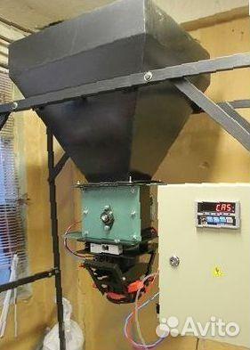 Шлюзовой затвор шу в Нарткала дробилка смд 110 в Чита