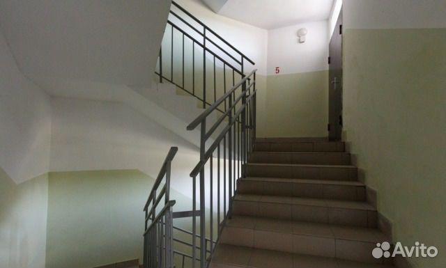 3-к квартира, 91 м², 15/23 эт. 84212773378 купить 4