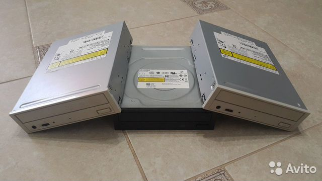 NEC ND-2500A DRIVER FOR WINDOWS DOWNLOAD