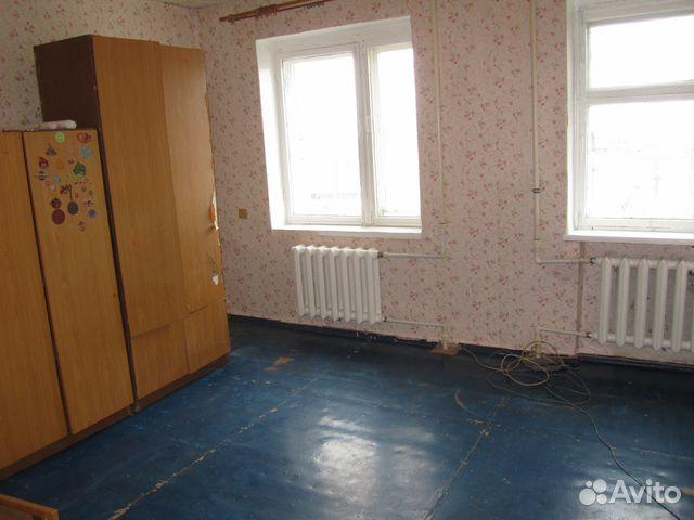 Продается однокомнатная квартира за 750 000 рублей. Иркутская ул 3.