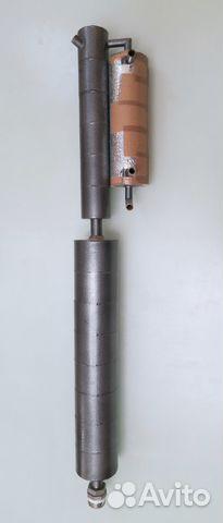 Барботажная колонна для самогонного аппарата какой нужен тэн для самогонного аппарата 40 литров