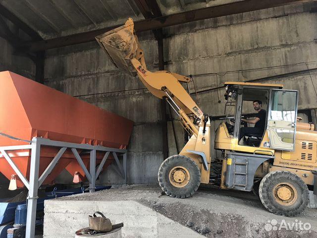 Аша бетон добавить алебастр в цементный раствор