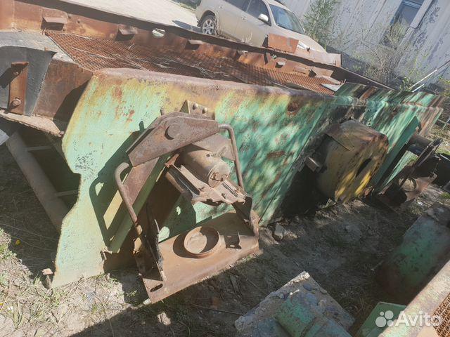 Купить грохот в Шелехов дробильно сортировочное оборудование в Лянтор