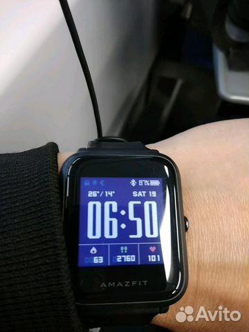 Цветной часы продам swiss стоимость swatch часы