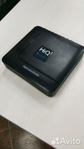 Видеорегистратор hiq 2004h отзывы видеорегистратор ntk96650 g30