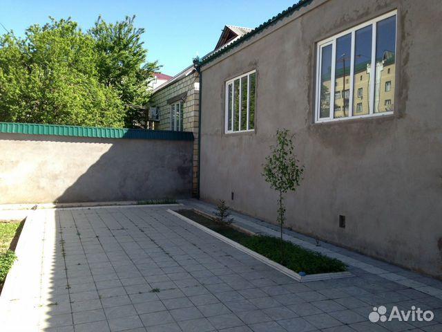 Дом 120 м² на участке 6 сот. 89265891729 купить 4