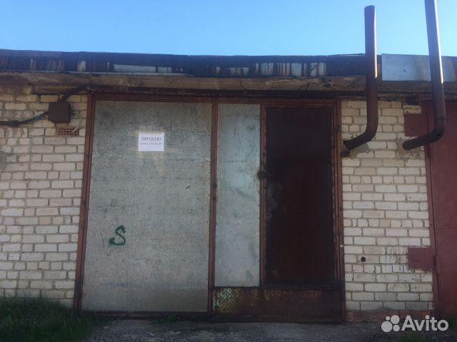 Коми печора авито купить гараж купить гараж в цао москвы