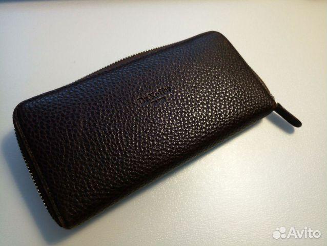 09f590700fa0 Портмоне - сумка Francesco Marconi | Festima.Ru - Мониторинг объявлений