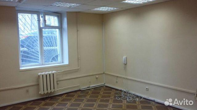 Аренда офиса войковская водный стадион рабочее состояние Аренда офиса 50 кв Дербеневская улица