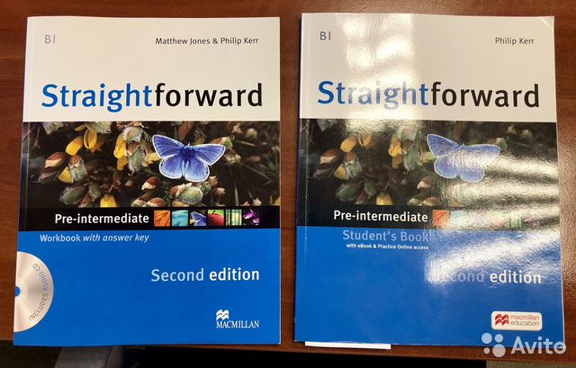 kerr b1 philip book решебник straightforward pre-intermediate students