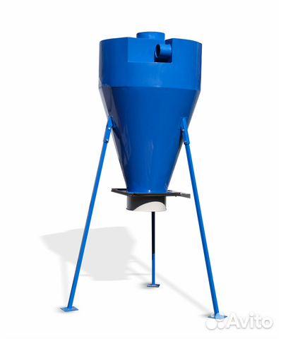 Зернодробилка сенорезка Шмель 7,5 кВт 1,5 т/час 89514419790 купить 3