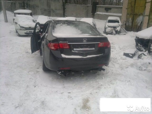 Сервис проверка автомобиля перед покупкой