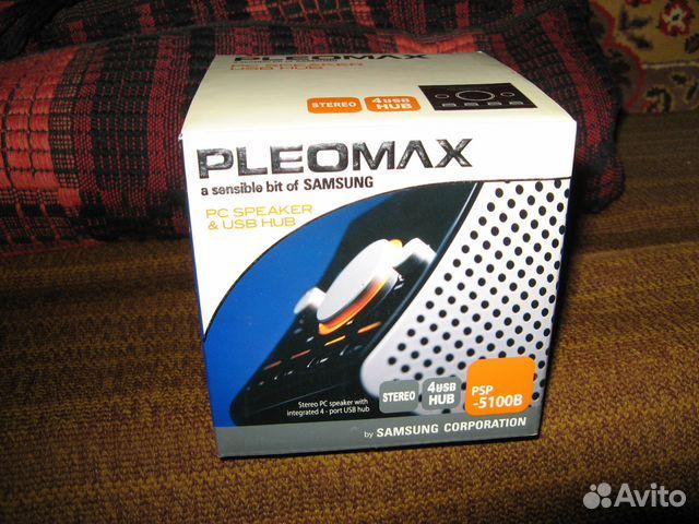 PLEOMAX SPEAKER WINDOWS 7 DRIVERS DOWNLOAD