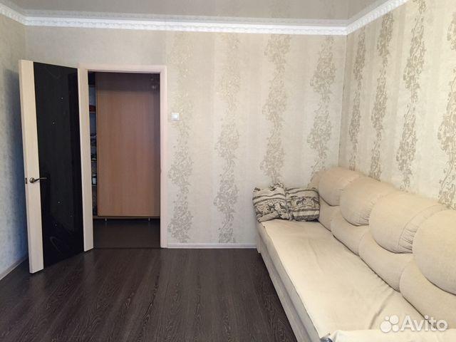 Продается трехкомнатная квартира за 2 980 000 рублей. Новосондецкий бульвар, 18.