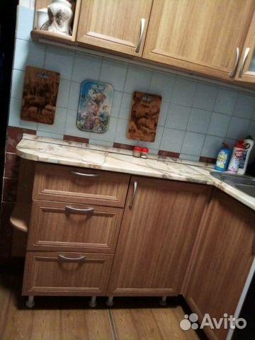 Кухонный гарнитур 89029211792 купить 4