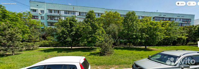 Коммерческая недвижимость в феодосии на авито аренда офиса м.чистые пруды, тургеневская