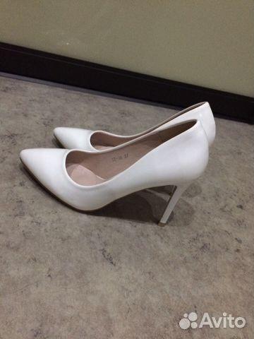 Обувь верхняя салда туфли фото