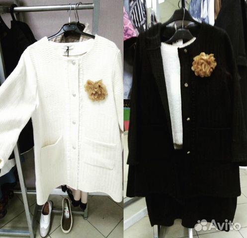 2ca630c51 Одежда Италия пакетом- 1 (цена за весь пакет) | Festima.Ru ...