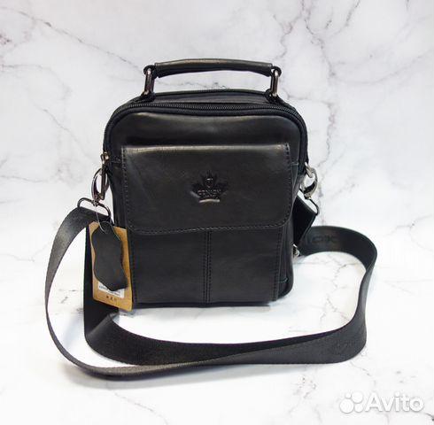 210a7431f263 Небольшие кожаные сумки | Festima.Ru - Мониторинг объявлений